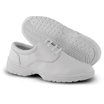DSI MTX Marching Shoes White GSMTX-W