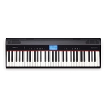 Roland GO Piano Education Bundle GO-61PC