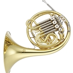 Jupiter Double French Horn 1150L