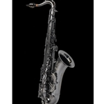 Cannonball Big Bell Stone Series Tenor Saxophone (The Raven) T5-B-ICEB