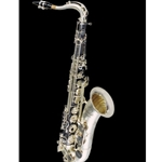 Cannonball Hotspur Pro Tenor Sax T5HS