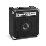 Hartke 15 Watt Bass Amplifier HMHD15