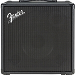 Fender Rumble Studio 40 237-6000-000