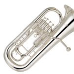 Low Brass Cases