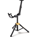 Brass Instrument Stands & Holders