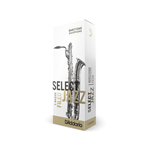 Rico Jazz Select Bari Filed Reeds RSF05BSX