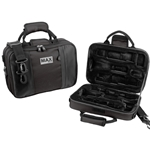 Protec Max Clarinet Case MX307