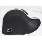 MTS Student French Horn Case MTS928V