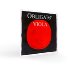 Pirastro Obligato Viola Strings - Full Set 1BLS