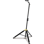Hercules Auto-Grab Cello Stand DS580B