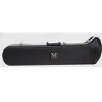 MTS Plastic Trombone Case THERMOFORMED