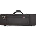Protec PRO PAC Travel Light Violin Case