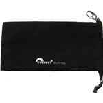 Everest Viola Shoulder Rest Pouch EZPOUCHVA
