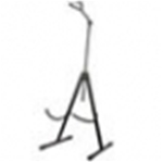 On-Stage Cello / Bass Stand CS7201