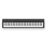 Roland FP30 Digital Piano FP-30BK