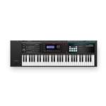 Roland 61 Note Synth JUNO-DS61