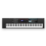 Roland 88 Key Synth JUNO-DS88