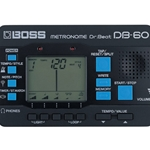Boss Metronome DB60