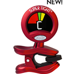 Snark Super Tight All Instrument Tuner Metronome  ST2