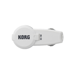 Korg In Ear Metronome IE1M
