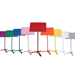 Manhasset Symphony Music Stand - Choice of Color