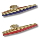 Trophy Metal Kazoo 701B