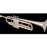 Cannonball Artist Series Trumpet 42-S