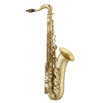 Antigua Power Bell Tenor Saxophone TS4240CB