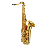 P. Mauriat Step-Up Tenor Saxophone PMST-180