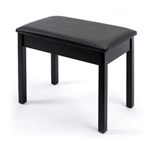 Yamaha PMD Padded Piano Bench BB-1