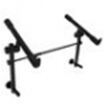 On-Stage Universal 2nd Tier Keyboard Stand Attachment KSA7500