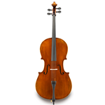 Eastman VC405 Step-up Cello VC405S
