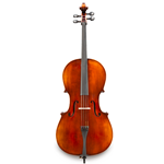 Eastman VC305 Step-up Cello VC305S