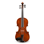 Eastman VA305 Viola VA305CS