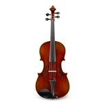 Eastman VA605 Viola VA605CS