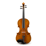 Eastman Albert Nebel Viola VA601CS
