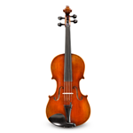 Eastman Rudoulf Doetsch Viola VA701CS