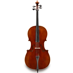 Eastman Rudoulf Doetsch Cello VC701S