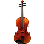 NicolasParola Step Up Viola AP30N-15.5