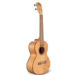 Lanikai Flame Maple Tenor FM-T