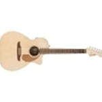 Fender Newporter Player 097-0743-044