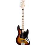 Fender Geddy Lee Jazz Bass 014-7702-306