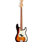 Fender Player Series P Bass- S Burst / Pau Ferro 0149803500