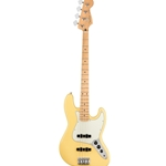 Fender Player Jazz Bass PLAYERJZBASS