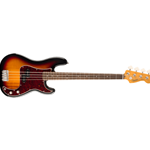 Fender Squier Classic Vibe 60s P Bass 0374510500