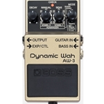 Boss Dynamic Wah AUTOWAH