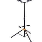 Hercules Guitar Stand Duo GS422B