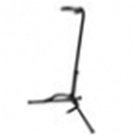 On-Stage Guitar Stand Tubular XCG-4