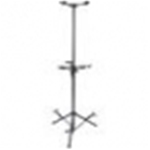 On-Stage 6-Guitar Stand GS7652B