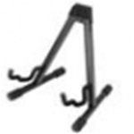 On-Stage A-Frame Guitar Stand GS7462B